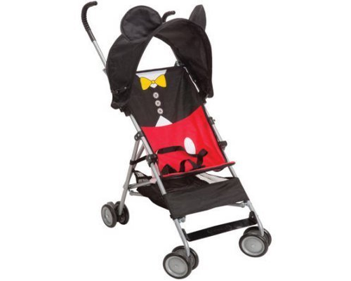 Disney Umbrella Stroller 500x400