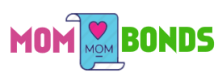MomBonds- Pregnancy, Parenting & Babies