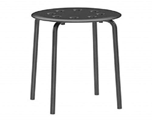 Ikea's ANTILOP Highchair 500x400