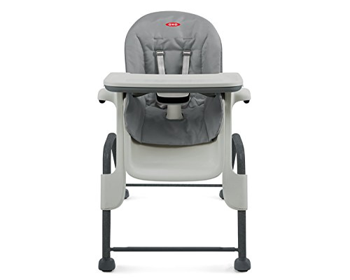 OXO Tot Seedling High Chair 500x400