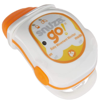 Snuza-Go!-Wireless-Baby-Monitor