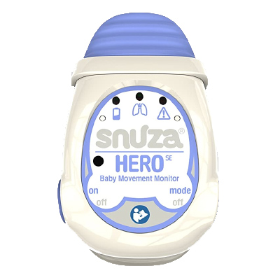 Snuza-Hero-Baby-Movement-Monitor