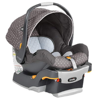 Chicco-KeyFit-30-Infant-Car-Seat