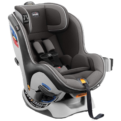 Chicco-NextFit-Zip-Convertible-Car-Seat