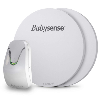 New-Babysense-7-Baby-Movement-Monitor